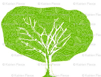 treeheart5