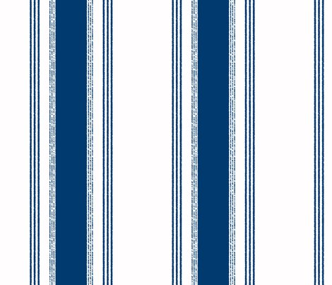 Rrfrench_ticking_in_navy_shop_preview