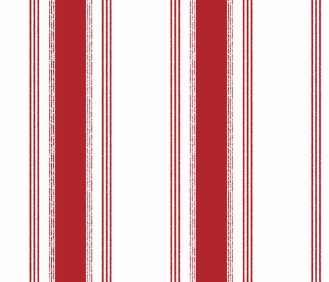 Rfrench_ticking_in_red_shop_preview