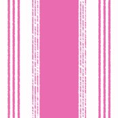 Rfrench_ticking_in_sorbet_shop_thumb