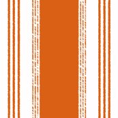 Rrfrench_ticking_in_orange_shop_thumb