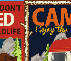 Rrrrcampingcrestssffinalupload_comment_194495_preview