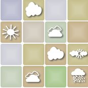 Rrshadowed_weather_solid_shop_thumb