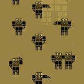 Rrrrobot1_shop_thumb