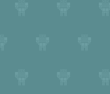 Rrrobot2_shop_preview