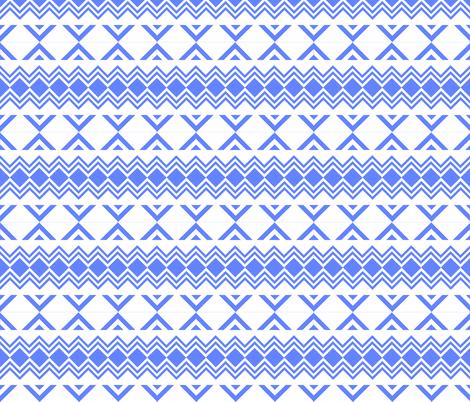 BlueChevron1