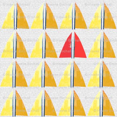 sailtent