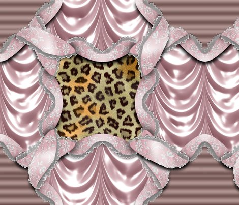 Rrleopardsnlacecurtain-pink_shop_preview