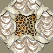 Rrrleopardsnlacecurtain-yellow_shop_thumb