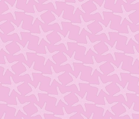 Starfish_tile_pink_rev8112_shop_preview