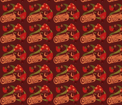 Rrwoodlandspoonflower_shop_preview