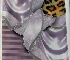 Rrrleopardsnlacecurtain-purple_comment_211618_thumb