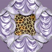Rrrleopardsnlacecurtain-purple_shop_thumb