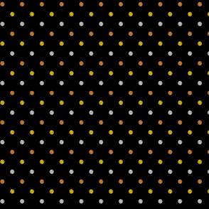 Medal Spot