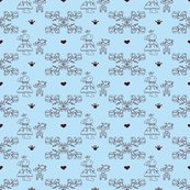 Rrbunny_princess_fabric_shop_thumb