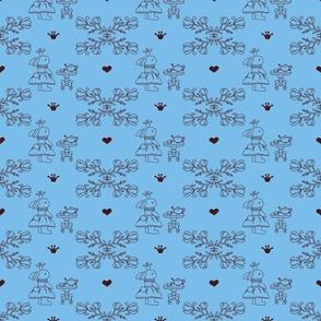 Bunny_princess_blue_fabric-ch-ch