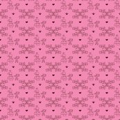 Rrrbunny_princess_fabric_shop_thumb