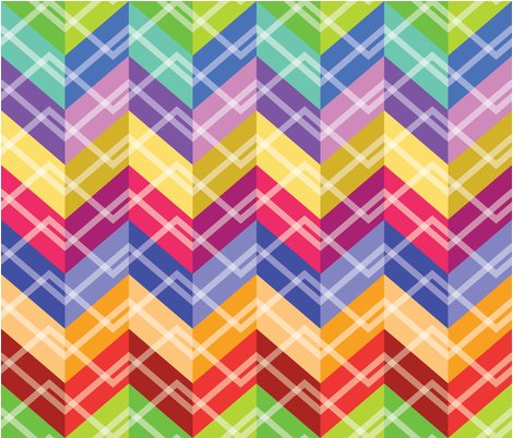 Rrrzigzag_mawaridi_repeat_shop_preview