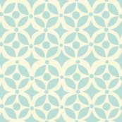 Rrnesting_graphic_blue_shop_thumb