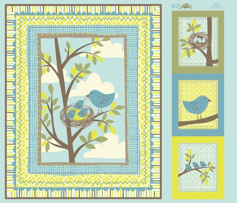 Rrrrnesting_quilt_shop_preview