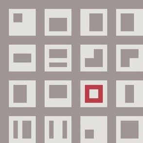 Geometric_10