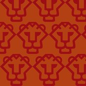 Rred-orangetiger_shop_thumb