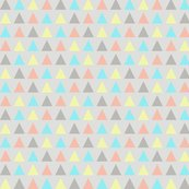 Rrrrsimpletriangles_pastel_shop_thumb