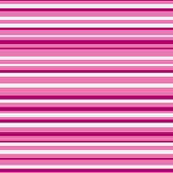 Rstripe_carlos_pink_monochrome_shop_thumb