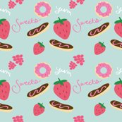 Rrrsweets_pattern_shop_thumb