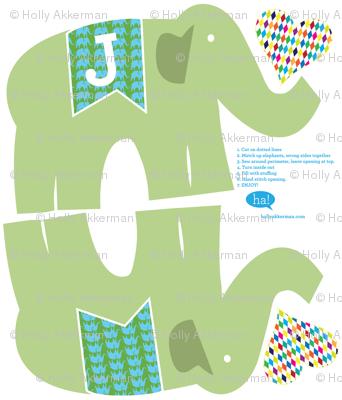 elephant_dolls