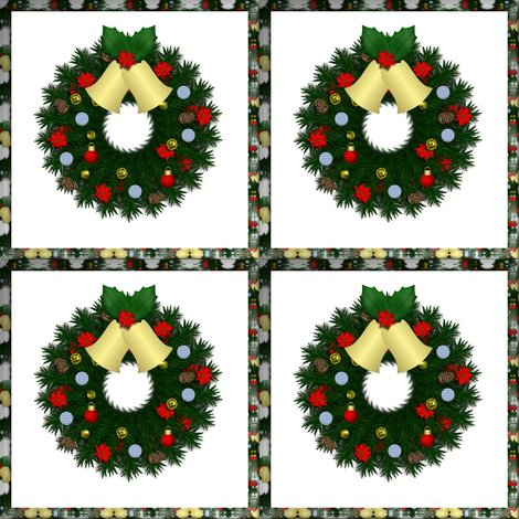 Rrrrwreath_topper_shop_preview