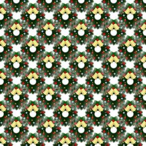wreath_paper_2