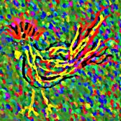 Rrrchicken_star_sky_copy_painting_ed_shop_thumb