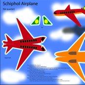 Rrrrrschiphol_airplane_shop_thumb
