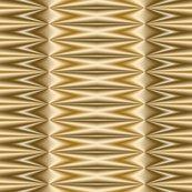 Rr01apr09_1_prequelka1___-ruching_v__-gold_-revision_shop_thumb