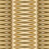 Rrr01apr09_1_prequelka1___-ruching_v__-gold_-revision_shop_thumb