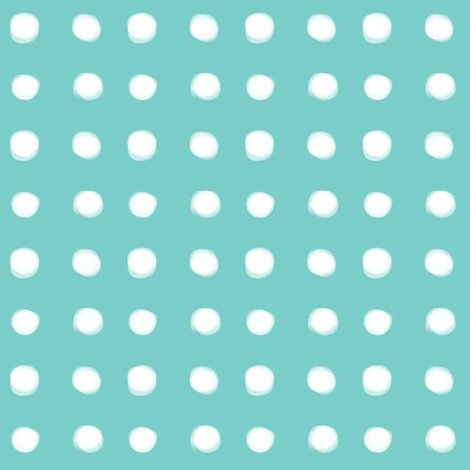 Rrrwhite_dots_teal_shop_preview