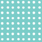Rrrwhite_dots_teal_shop_thumb