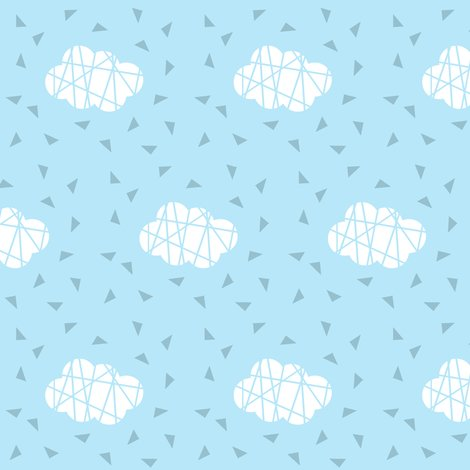 Rwhite_cloud_on_baby_blue_with_lines_shop_preview