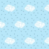 Rwhite_cloud_on_baby_blue_with_lines_shop_thumb