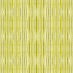 watercolorstripes