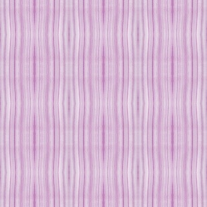 watercolorstripespink