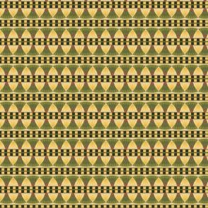 Papyrus_Strip