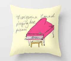 Marjorie_loved_Playing_the_Piano
