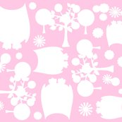 Rrowl_collage_silhouette_fabric_in_pink_edited-1_shop_thumb