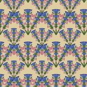 cornflower_y_belladona