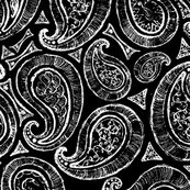 Rrrblack_and_white_paisley_shop_thumb
