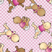 Rrdiaperdance2_shop_thumb