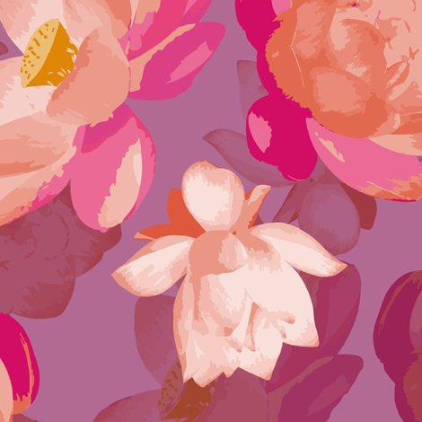 Rrrrrrrrlotus_bouquet_parmaviolet-03_shop_preview