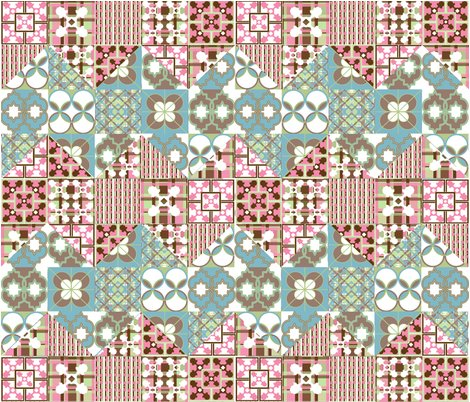 Rrrzigzagcheaterquilt_shop_preview